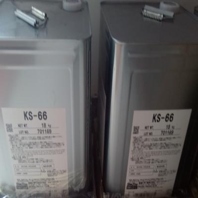 表面助剂(流平剂和消泡剂及润湿剂)