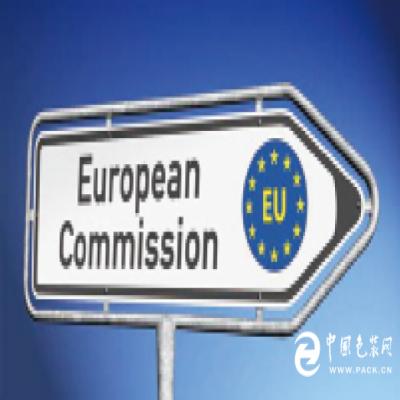 欧盟开始统一包装油墨标准