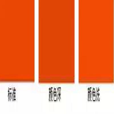同一桶油墨印刷颜色不一致,原因何在?
